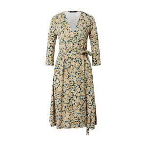 Weekend Max Mara Letní šaty 'OXIRIA'  mix barev