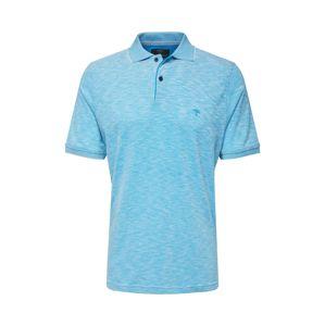 FYNCH-HATTON Tričko  modrá