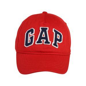 GAP Klobouk 'SH B NEW GAP ARCH'  červená