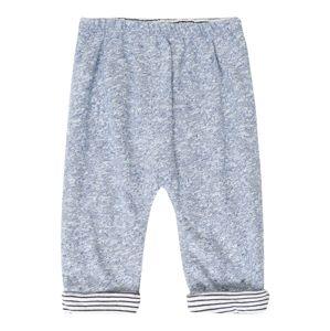 GAP Kalhoty 'WH REV PANT'  modrá