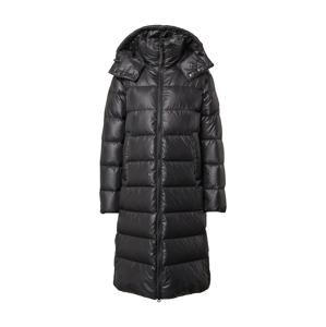 Bogner Fire + Ice Zimní kabát 'Birdy 2'  černá