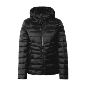 BRUNOTTI Outdoorová bunda 'Maija'  černá