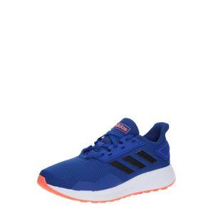 ADIDAS PERFORMANCE Sportovní boty 'DURAMO 9 K'  královská modrá