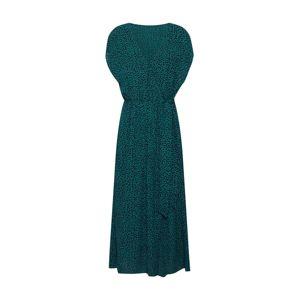 MINKPINK Šaty  zelená