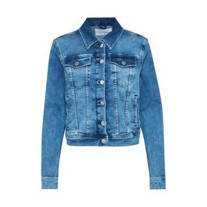 Rich & Royal Přechodná bunda  modrá