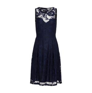 Anna Field Šaty  modrá
