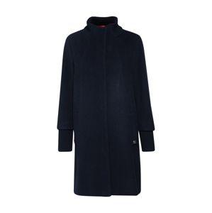CINQUE Přechodný kabát 'CISYDNEY'  námořnická modř