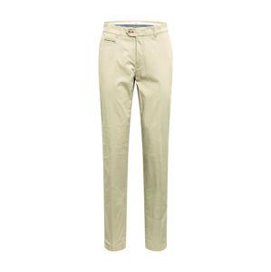 BRAX Chino kalhoty  světle hnědá