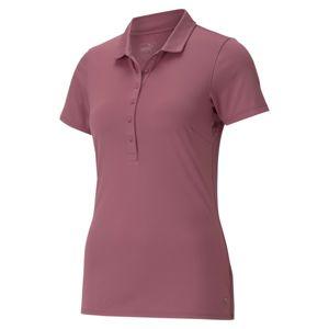 PUMA Funkční tričko 'Rotation'  bledě fialová