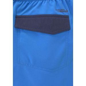 O'NEILL Sportovní plavky  tmavě modrá / modrá