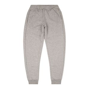 ADIDAS PERFORMANCE Sportovní kalhoty  šedá / pink