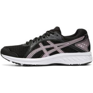 ASICS Běžecká obuv 'Jolt 2'  černá / růžová