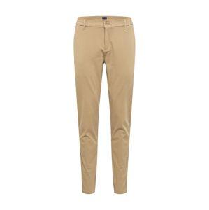 Dockers Kalhoty  béžová