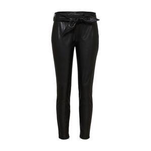 Aaiko Kalhoty  černá