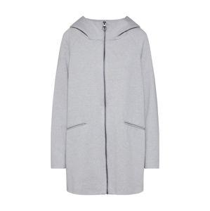 ONLY Přechodný kabát 'lNALA'  šedá