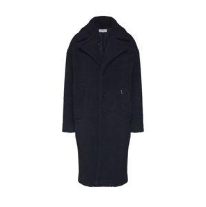 Carhartt WIP Zimní kabát 'W' Jaxon Coat'  černá