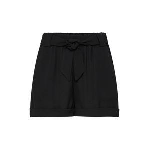 Moves Kalhoty 'Ullah'  černá