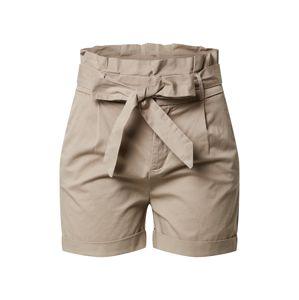 Vero Moda Petite Chino kalhoty 'VMEVA'  béžová
