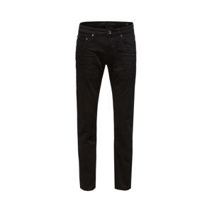 JOOP! Jeans Džíny 'Mitch'  černá