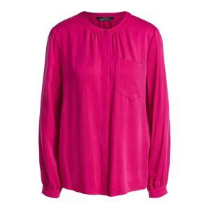 SET Halenka  pink
