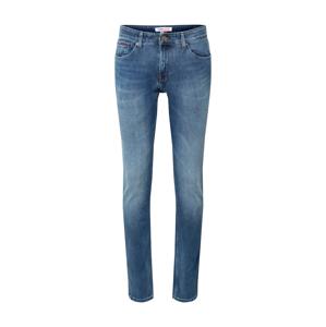 Tommy Jeans Džíny 'SCANTON'  modrá džínovina