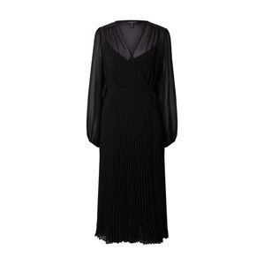 Forever New Šaty 'Penelope'  černá