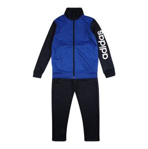 ADIDAS PERFORMANCE Sportovní oblečení 'Pes'  královská modrá / noční modrá