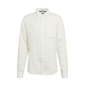 Pepe Jeans Košile 'ADDISON'  bílá