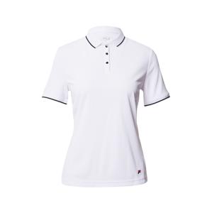FILA Funkční tričko 'Palina'  bílá