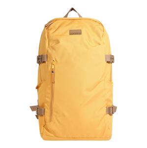 ICEPEAK Sportovní batoh 'GLASCO'  žlutá