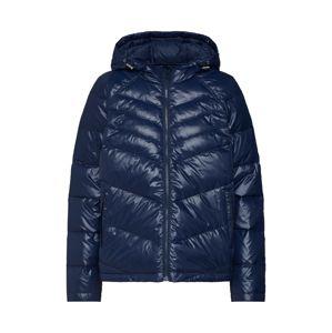 GAP Zimní bunda  námořnická modř