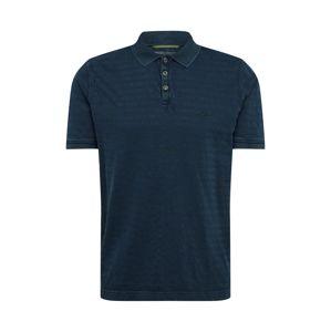 CAMEL ACTIVE Tričko  námořnická modř