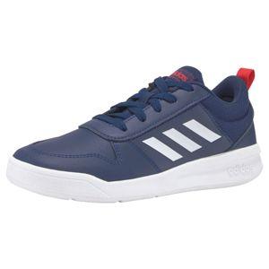 ADIDAS PERFORMANCE Sportovní boty 'Vector'  bílá / námořnická modř