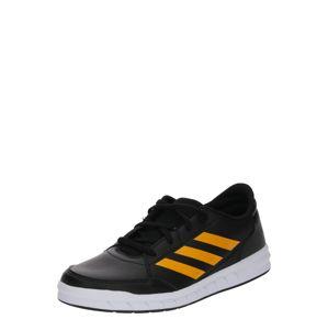 ADIDAS PERFORMANCE Sportovní boty 'AltaSport K'  černá