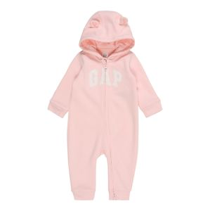 GAP Overal 'FR ARCH 1PC'  pink