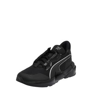 PUMA Sportovní boty 'Provoke XT FM Mono'  černá