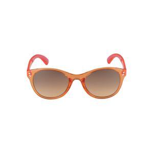 Stella McCartney Sluneční brýle  oranžová