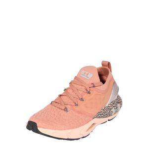 UNDER ARMOUR Sportovní boty  růžově zlatá
