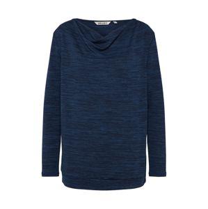 GARCIA Tričko  tmavě modrá