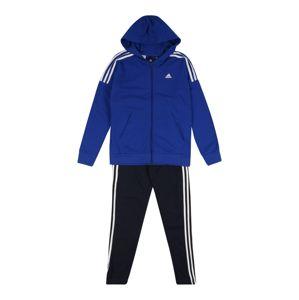 ADIDAS PERFORMANCE Sportovní oblečení  královská modrá / noční modrá