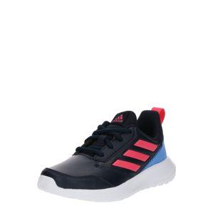 ADIDAS PERFORMANCE Sportovní boty 'AltaRun K'  černá