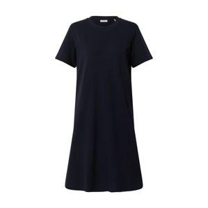 Marc O'Polo DENIM Šaty  černá