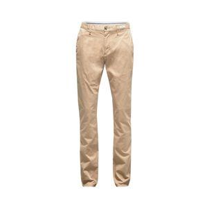 TOMMY HILFIGER Chino kalhoty 'Denton'  světle béžová