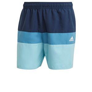 ADIDAS ORIGINALS Plavky  modrá