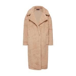 NEW LOOK Přechodný kabát 'ETTA'  béžová
