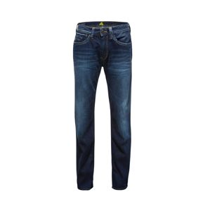Pepe Jeans Džíny  modrá