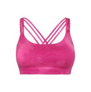 GAP Sportovní podprsenka 'ECLIPSE'  pink