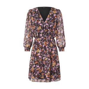 Trendyol Košilové šaty 'Dress'  mix barev