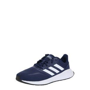 ADIDAS PERFORMANCE Sportovní boty  námořnická modř / bílá