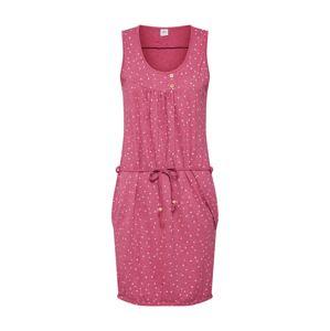 Mazine Letní šaty 'Lusiana Top'  bobule